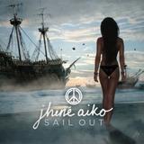 Cd Jhené Aiko Sail Out [explicit Content]